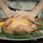 Can You Brine Frozen Chicken? Some Tips & FAQs