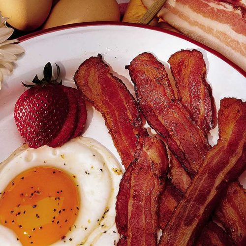 How To Cook Bacon On A Pellet Grill