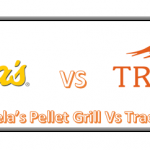 Cabela's Pellet Grill Vs Traeger - Which One Is The Best?